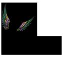 Inma de la Riva-Inridelo Logo